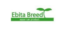 Ebita Breed